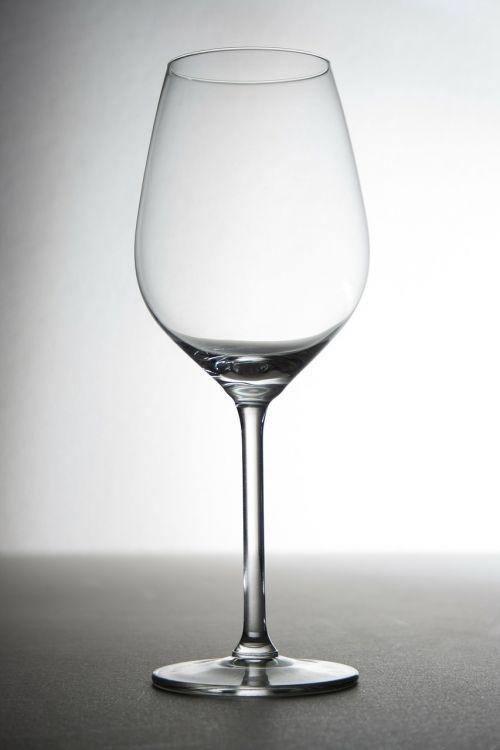 vynas,vyno taurė,stiklas,prašmatnus,gerti,gerti,Pande,tuščia