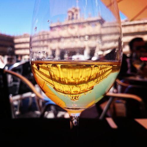 vynas,Salamanca,stiklas
