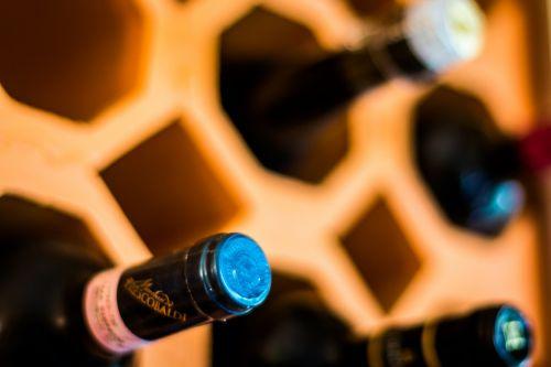 vynas,vyno buteliai,Vynuogė,gerti,alkoholis,vyno fabrikas,restoranas,alkoholinis,vynuogynas,šampanas,vynmedis,vakarienė