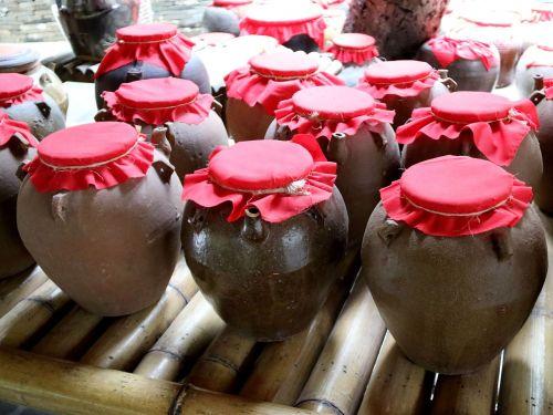 vynas, kultūra, maistas, Kinijos vėjas, aborigenai, senas vėjas, Hainan sala
