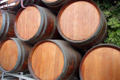 vynas, statinės, vynuogynas, kelionė, napa, buteliai, gerti, skonis, geras & nbsp, gyvenimas, sveikata, vyno statinės