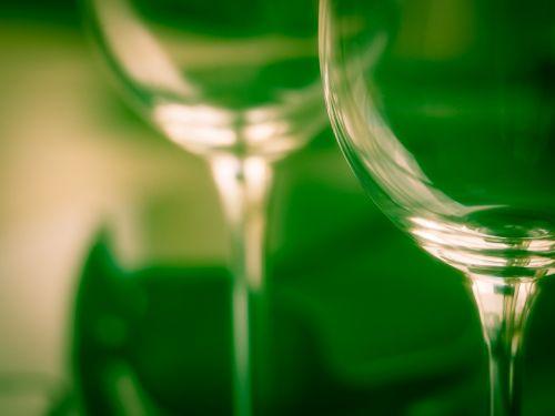 vyno taurė,vynas,stiklas,krištolo stiklas,naudos iš