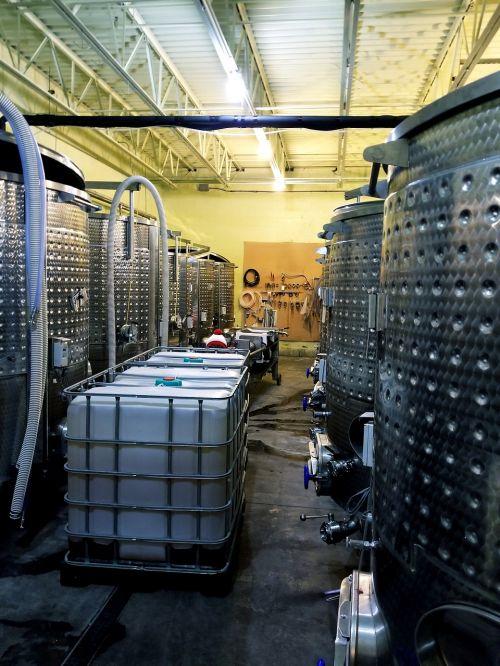 vyno fabrikas,firehouse,ugnies vyno gamykla,Waldo,kur waldo,Paieška,alaus darykla,greitas miestas,Pietinė Dakota