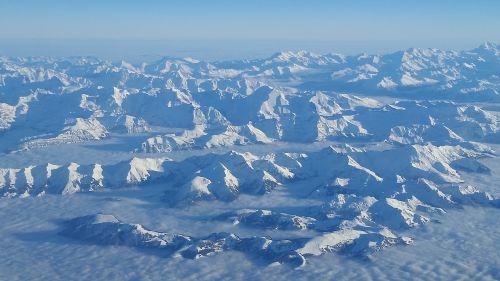 žiema,sniegas,panoraminis,gamta,šaltas,kalnas,kalnų viršūnė,aukštas,panorama,kelionė,sušaldyta,ledas,lauke,Alpės