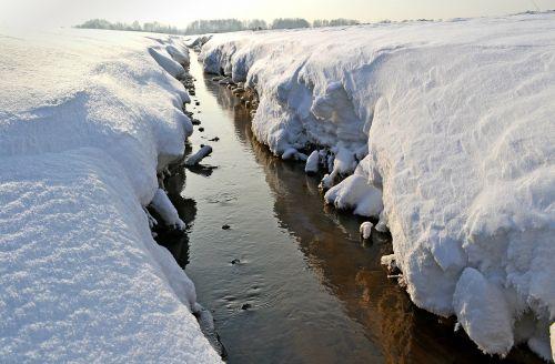 žiema,sniegas,metų laikas,upė,balta,ledas,užšalusi upė