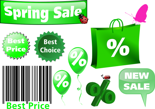 žiemos pardavimas,pardavimas,piktogramų rinkinys,wsv,pavasario pardavimas,pavasario pasiūlymai,geriausia kaina,Geriausias pasirinkimas,naujas,pavasaris,proc.,brūkšninis kodas,ean-kodas,drugelis,Boružė,balionas,krepšys,pirkinių krepšys,nemokama vektorinė grafika
