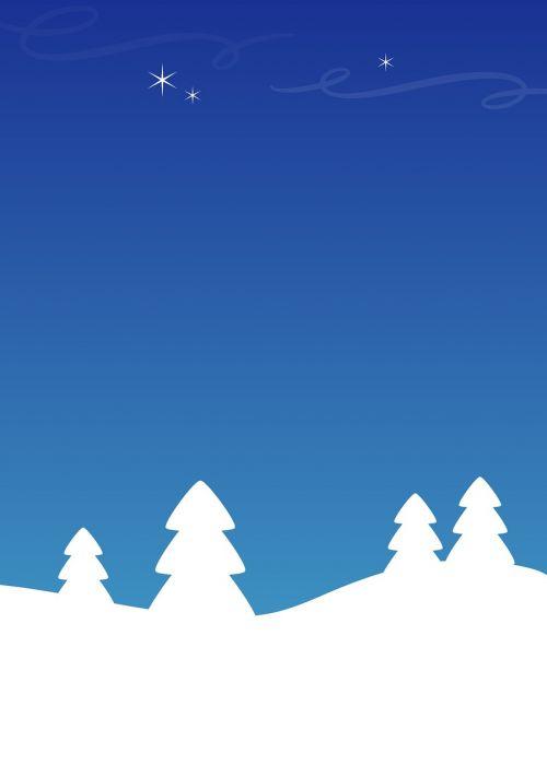žiemą,žiema,abstraktus,fonas,tapetai,Kalėdos,Kalėdų eglutė,kraštovaizdis,sniego kraštovaizdis,sniegas,žvaigždė,Kūčios,žiemos naktį,mėlynas,dizainas,žiemos magija,snieguotas,žiemos scenos,šventinis,medis,miškas,kalnas,Kalėdų eglutė,žiemos nuotaika,žiemos fone,žiemos miškas,grafika,tiesiog,šiuolaikiška