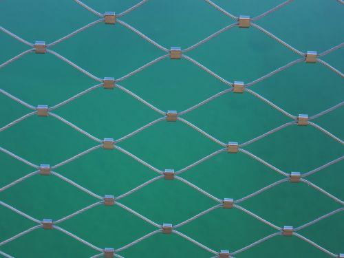 viela,turėklai,tiltų turėklai,reguliariai,modelis,linijos,geometrija