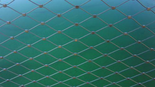 viela,turėklai,tiltų turėklai,reguliariai,modelis,linijos,geometrija,fonas