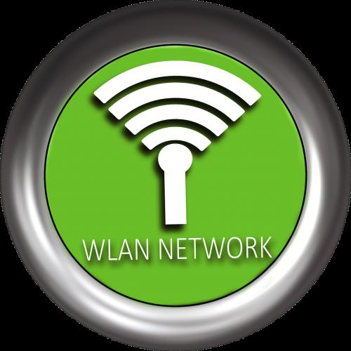 wlan,Laisvas,tarpusavyje,ryšys,internetas,tinklas,prieiga,tinklų kūrimas,internetas,skaitmeninis,prisijungęs,komunikacija,kompiuteris,kompiuterių mokslas,www,kartu,vartotojas,tinklas,pasaulinis tinklas,mygtukas