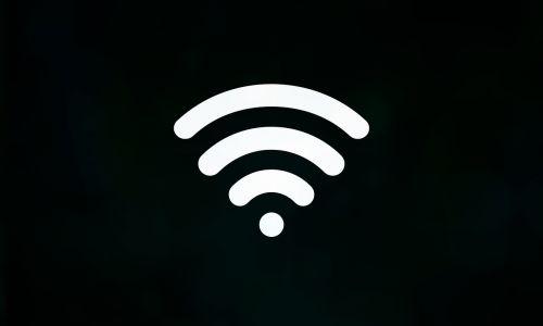 wlan,internetas,ryšys,tinklas,tinklų kūrimas,bevielis,geras ryšys