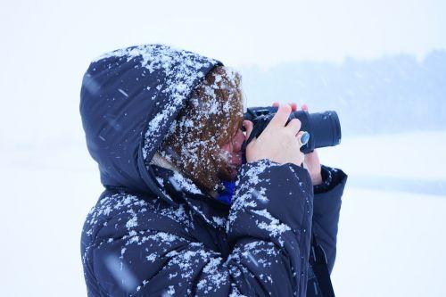 moteris,snieguotas,ledinis,Fotografas,nuotrauka,asmuo,žmogus,žiema,fotoaparatas,objektyvas,nuotrauka,fotografija,skaitmeninis,įrašymas,winteraufnahme,žiemos fotografija,sniegas,sniegas,šaltas,ledinis,lumix,lumix fz 1000,fz 1000