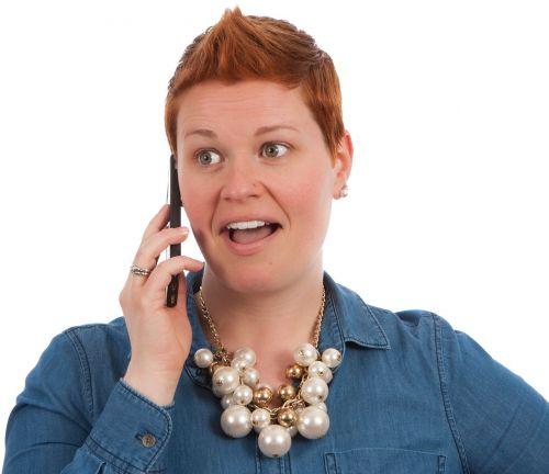 moteris,kelia,elearning,Moteris,mergaitė,žmonės,kaukazo,kelia,balta,Mobilusis telefonas,kalbu telefonu