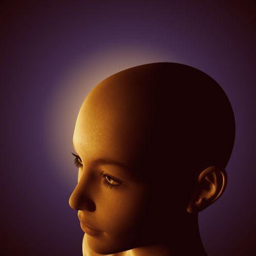 moteris,šviesa,atmosfera,mergaitė,apšvietimas,žibintai,portretas,atmosfera
