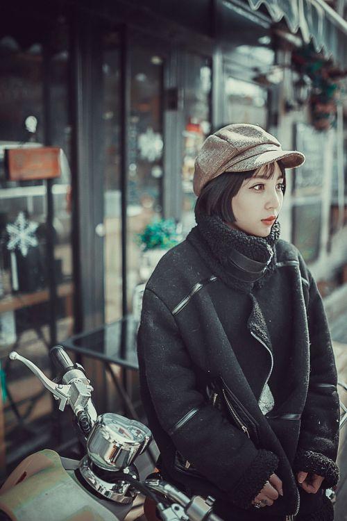 moteris,modelis,kyla kaip,Pekino grožis,kinų grožis,grožis,universiteto studentas