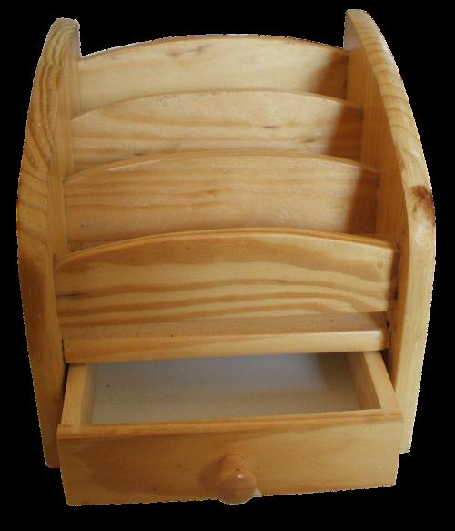 mediena,stalčius,skyrius,saugojimas,nuotolinio valdymo pultas,aišku,ruda,lakas,aksesuaras,šviesiai ruda spalva