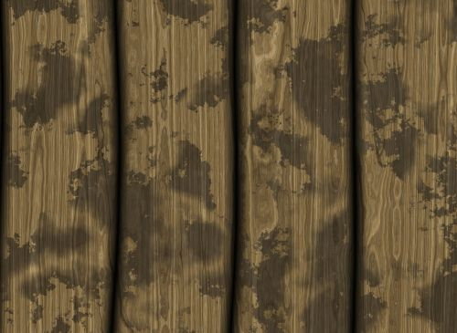 mediena,medinės grindys,lentos,grindys,medinis,interjeras,medinės grindys