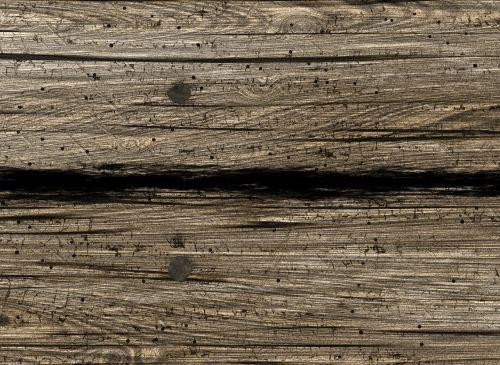 mediena,medinės grindys,grindys,medinės grindys