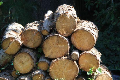 mediena,susmulkinta mediena,krūva,mediena,mediena,medis,žievė,malkos