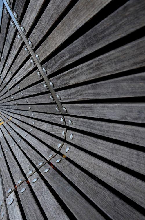 mediena,medžiaga,struktūra,informacinė medžiaga,medienos pavyzdžiai,dizainas,tekstūra