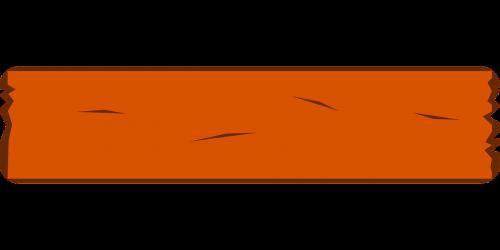 mediena,batten,lenta,medžio lenta,medinė juosta,medinė lenta,lenta,ruda,struktūra,grūdai,lentos,nemokama vektorinė grafika