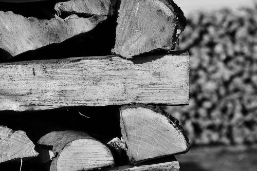 mediena,malkos,holzstapel,augimo atsargos,žurnalas,sukrauti,pjauna,saugojimas,gamta,mediena,Kaip,krūva,pjautos,bavarija,atsargos,fonas,juoda ir balta
