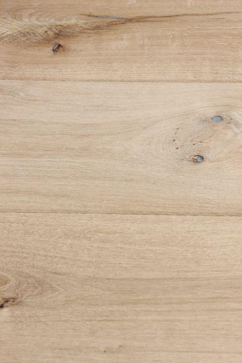 mediena,grindys,medinės grindys,medžio grindys,namai,interjeras,ruda,medinis,modelis,dizainas,tekstūra,kambarys,namas,medžiaga,lenta,grūdai,grindų danga,kietmedžio grindys,mediena,paviršius,ąžuolo,architektūra,šiuolaikiška,lenta,gyvenimas,skydas,natūralus,dekoruoti,prabanga