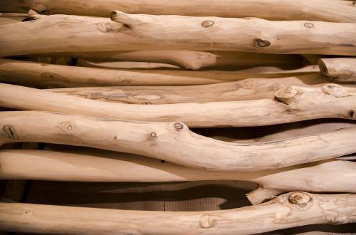 mediena,žurnalas,mediena,bagažinė,mediena,medinis,medžiaga,medienos ruoša,kaimas,sukrauti,kaimiškas