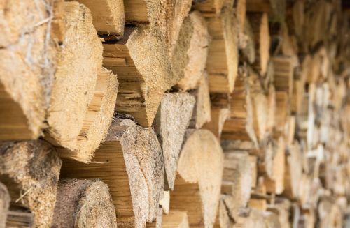 mediena,miškai,krūva,sausa mediena,fonas,medžio konstrukcija,senas,ruda,krekingo,padalinta mediena,mediena