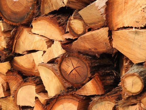 mediena,malkos,medienos kamino,fonas,medžio fonas,žiemos mediena,medienos džiovinimas,džiovinimas žalia mediena,kieta žievė,eukaliptas,eukaliptas,sausas,padalinta mediena,supjaustyti,susmulkinta mediena,pagardinta mediena