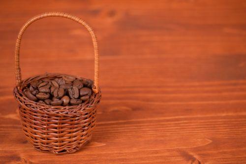 mediena, stalinis kompiuteris, medinis, tamsi, gerti, stalas, gamta, kaimiškas, spalva, kava, maistas, taurė, atsipalaidavimas, pupos, kavos pupelės, puodelis kavos, kavos puodelis, kavos stalelis, kavos puodelis, karštas, be honoraro mokesčio