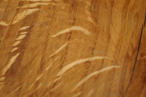 mediena,grūdai,tekstūra,struktūra,fonas,ruda,šviesiai ruda