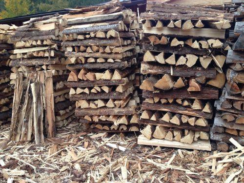mediena,atsargos,holzstapel,malkos,krūva,žurnalas,medienos pramonė,energija,Kaip,pagaminti medieną,sukrauti,gamta,įsilaužė,sluoksnis,mediena,medis,mediena,saugojimas,pamačiau,miškininkystė,medžio medis,šukių pjovimas