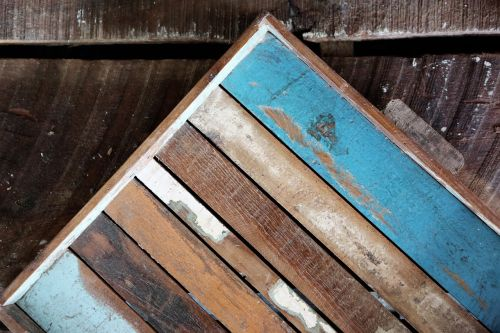 mediena,lentos,grindys,dažytos,Grunge,senas,medinis,fonas,mediena,fonas,dažyti,paletė