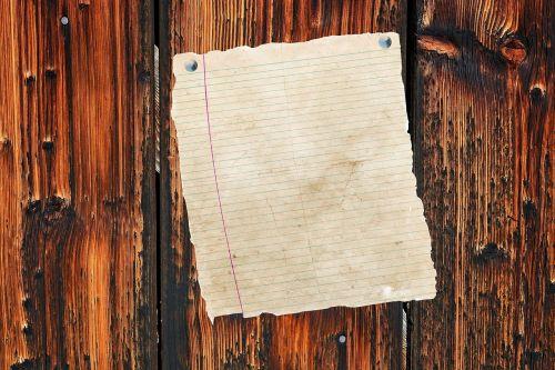 mediena, lipies, pastabos įrašas, pastaba, sąrašas, teksto laisvė, dizaino laisvė, fonas, etiketės laisvė, antraštė
