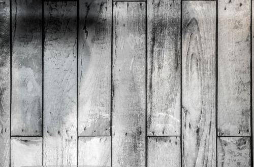 mediena, fonas, balta, senas, grindys, šviesa, įlaipintas, įlaipinimas, etiketė, medinis, Iš arti, mediena & nbsp, lentos, amžius, medis & nbsp, fonas, natūralus, prožektorius, tvora, pasenusi, elementas, kietmedis, pilka, lenta, abstraktus, nuostabus, siena, retro, skydas, mediena, džiovintas, medžio fonas