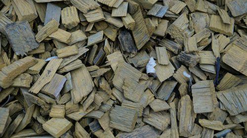 medienos skiedros,mediena,fonas,tekstūra,medinis,lustas,mediena,mediena,medžiaga,tekstūruotos,medžio dirbiniai