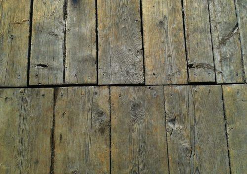 medinės grindys,lentos grindys,grindų lentos,lentos,mediena,modelis,grūdai,medinės lentos,mediniai lentos,prikaltas,sąnarys,medienos jungtys,tonizuojantis,ruda,rudos atspalviai,fonas,struktūra,struktūros,tekstūra,medžio konstrukcijos,medienos grūdai