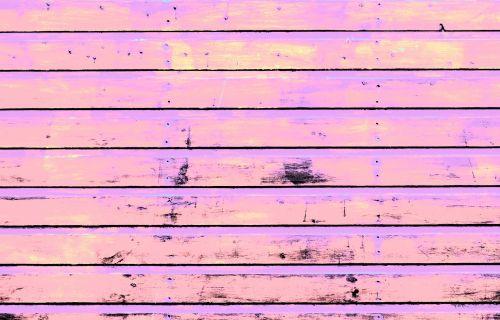 mediena, Grunge, dažyti, plakti, fonas, rožinis, tekstūra, menas, tapetai, medžio grunge dažai plakti