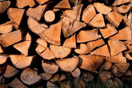 medienos polių, malkas, medienos židinys, sumažinti, protokolas, daugelis, krūva, išteklių, energijos, sukrauti, struktūra, kamienai, sukrauti, fono medienos