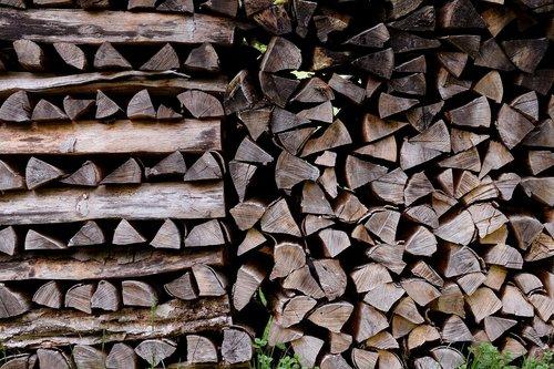medienos polių, malkas, medienos židinys, sumažinti, protokolas, daugelis, krūva, išteklių, energijos, sukrauti, struktūra, kamienai, sukrauti, fono mediena, išvalyta, žievė, tekstūros, fonas, medis, gentis, pobūdį, RAU, medienos tekstūros, kaimiškas, pjaustyti medieną, miškai, holzstapel, medyno, menas, susilygina medienos kamino, medienos pramonė, pjovimo Šukos sriegis, mediena