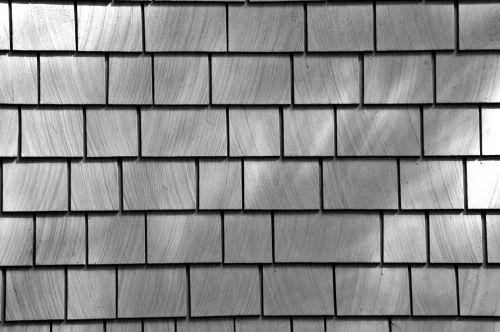 fonas, tapetai, juostinė pūslelinė, mediena, medinis, tekstūra, modelis, stogas, medžio juostinė pūslelinė fone