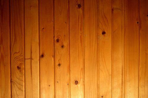 medinis,tapetai,medis,mediena,tekstūra,pastatas,lentos,lenta,gamta,natūralus,auksas,dizainas,sluoksnis,dengimas,dizaino,stalius,fonas,abstraktus,šviesa,dailylentės,grindys,grindys,medinės grindys,tapetai
