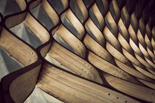 medinis,baldai,dizainai