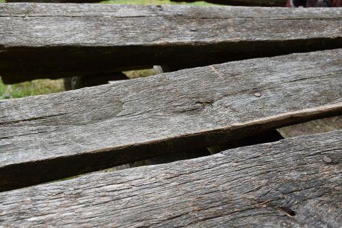 medinis stendas,senas,kaimiškas,ištemptas,Senovinis,senas medinis stendas,stendas,bankas,spustelėkite,out,poilsis,poilsio vieta,atsigavimas,nuostabus