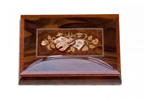 dėžė, medinis, medinis & nbsp, dėžutė, modelis, dizainas, smuikas, graži, izoliuotas, balta, fonas, nuotrauka, medinis langelis inkrustacinis raštas