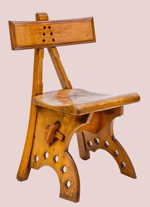 kėdė, ąžuolo, ebony & nbsp, inlay, medžio dirbiniai, Senovinis, baldai, rankų darbo, rankdarbiai, rankų darbo, skaidrus & nbsp, fonas, rankdarbiai, amatų, amatai, kūrybiškumas, medinė kėdė