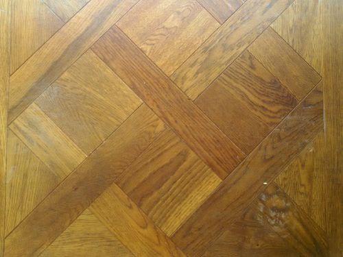 medinis, grindys, purvinas, pėdsakas, grindų & nbsp, plokštės, modelis, pakartoti, mediena, įrodymai, purvas, trasa, teismo ekspertizė, šnipas, detektyvas, raktas, purvinas, purvas, purvinas, lietaus & nbsp, oras, mediniai grindys su nešvariu pėdsaku