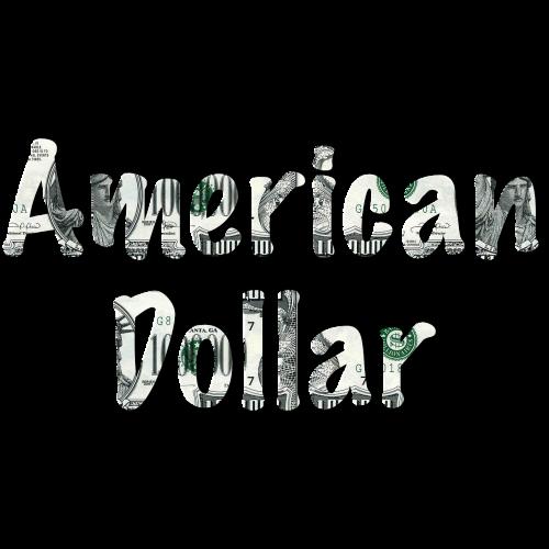žodis,amerikietis,amerikietiški pinigai,amerikietiškas piniginis žodis,dolerio vaizdas,milijono dolerių nuotrauka,milijonai dolerių