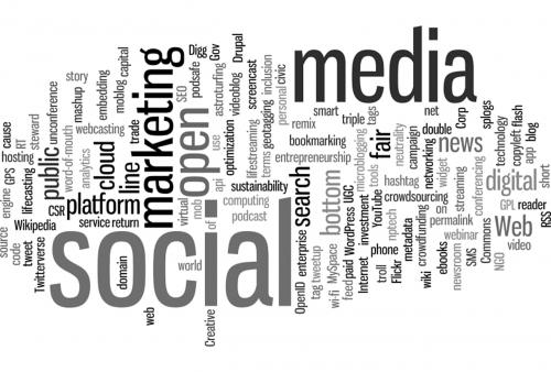 žodis debesis,žodžiai,žyma,debesis,tagcloud,wordcloud,socialinė žiniasklaida,rinkodara,socialinis,žiniasklaida,internetas,reklama,komercinis,pardavimas,tendencija,komercija,turgus,žinios,seo,skaitmeninis,platforma,internetas,tekstas